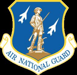 250px Air National Guard
