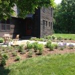 Landscape Design | Amherst, MA | Country Home Enhancements