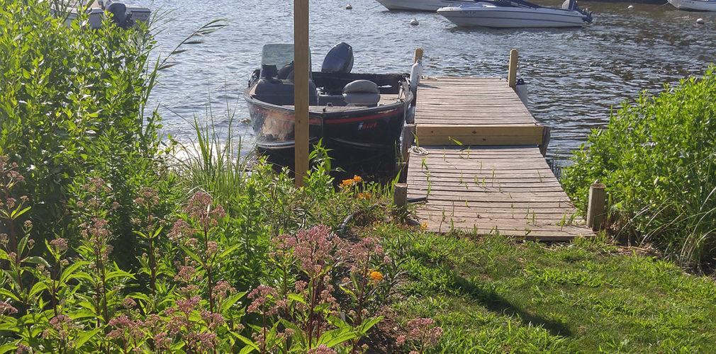 Sigman Res Dock