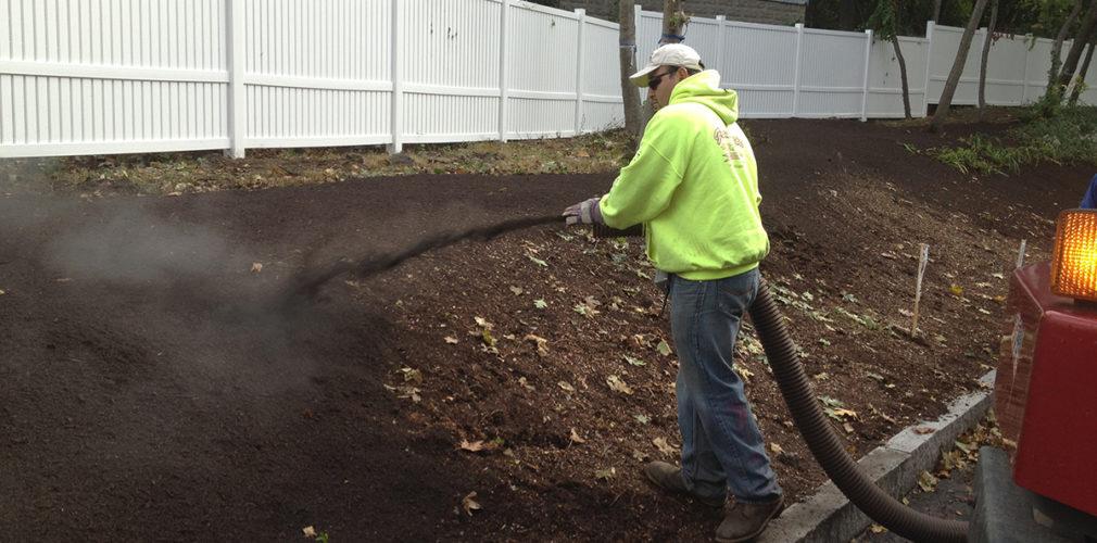 Jche Compost